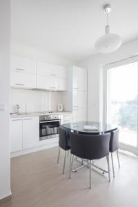 Apartments Lofiel, Ferienwohnungen  Novalja - big - 114