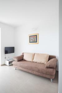 Apartments Lofiel, Ferienwohnungen  Novalja - big - 137