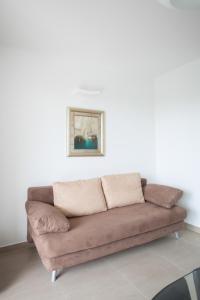 Apartments Lofiel, Ferienwohnungen  Novalja - big - 138