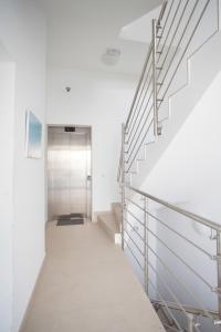 Apartments Lofiel, Ferienwohnungen  Novalja - big - 120