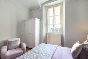 Appartement 1Chambre Standard