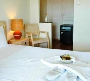 The Petali Village Hotel (24 of 42)