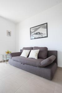 Apartments Lofiel, Ferienwohnungen  Novalja - big - 116