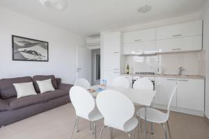 Apartments Lofiel, Ferienwohnungen  Novalja - big - 115