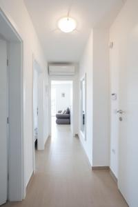 Apartments Lofiel, Ferienwohnungen  Novalja - big - 147