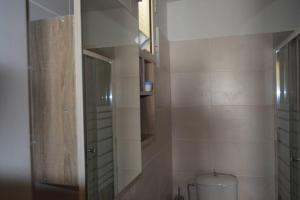 Paris house 2 Achaia Greece