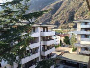 obrázek - Apartment Vittorio Veneto
