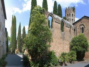 La Badia di Orvieto (14 of 57)