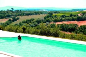 Le Ginestre Arte Vacanze - AbcAlberghi.com