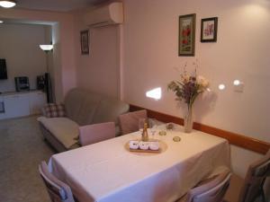 Apartment Ella Mare - Zadar