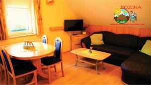 Apartment Rozika - Slovenj Gradec