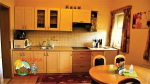 Apartment Rozika