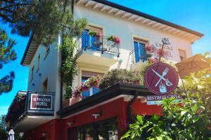 Piccolo Hotel e Ristorante - AbcAlberghi.com