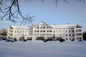 Отель Диамант, Домодедово