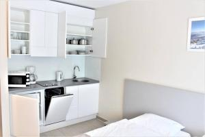 Apartment STUBAI Czarna Góra