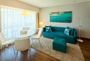 epic sana hotel review lisbon travel
