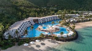 InterContinental Hayman Island Resort (21 of 135)