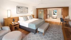InterContinental Hayman Island Resort (3 of 135)
