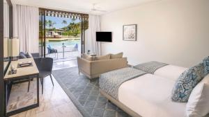 InterContinental Hayman Island Resort (2 of 135)