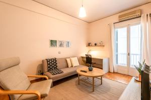 Business Apartment in City Center Achaia Greece