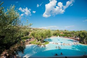 Villaggio Blue Marine - AbcAlberghi.com
