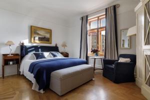 Hotel Astoria (9 of 166)