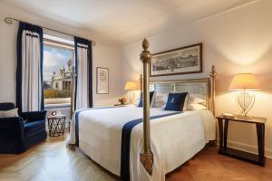 Hotel Astoria (15 of 166)