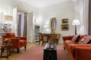 Hotel Astoria (12 of 166)