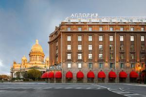Hotel Astoria (23 of 166)