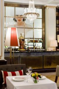 Hotel Astoria (11 of 166)