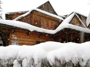 Accommodation in Kujawsko-Pomorskie