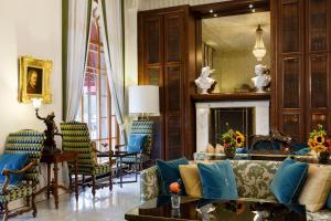 Hotel Astoria (6 of 166)
