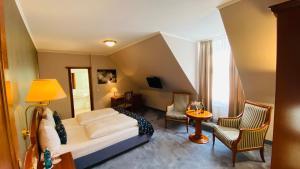SeeZeit Hotel