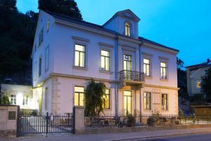 Gästehaus Schönitz - Dresden