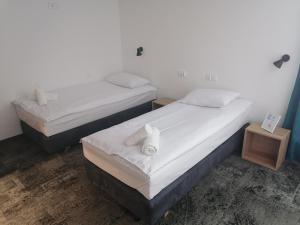 Pokoje Hotelowe LUPUS