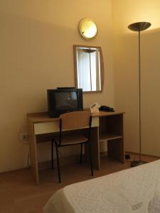 Solaris Apartments, Апартаменты  Святые Константин и Елена - big - 34