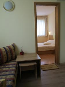Solaris Apartments, Апартаменты  Святые Константин и Елена - big - 35