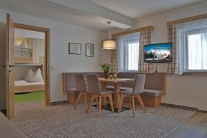 Appartement Schörghofer - Apartment - Filzmoos