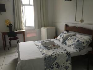 Casa Abel Hotel
