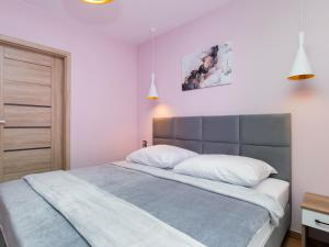 Apartament Porto Santa Rewales