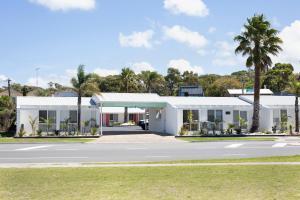 Anglesea Riverside Motel