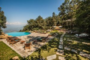 Dwarika's Resort (1 of 48)