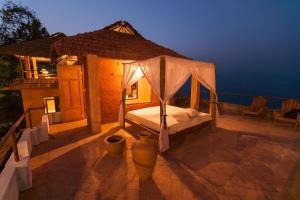 Dwarika's Resort (12 of 47)