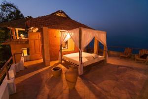 Dwarika's Resort (10 of 51)