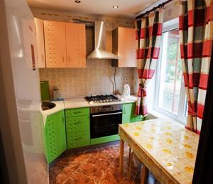 Standard Brusnika Apartments Yuzhnaya - Chertanovo