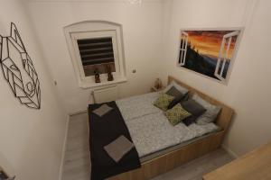 Apartament Przy Skwerku