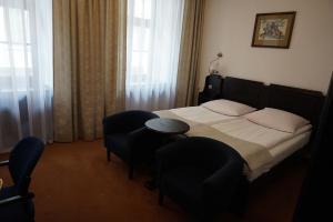 Hotel Dwór Polski