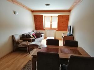 Apartman 205 Vučko - Apartment - Jahorina