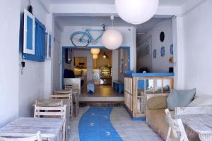 Auberges de jeunesse - Auberge Pedlars Inn