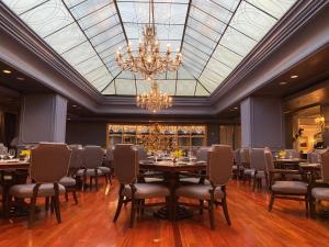 The Ritz-Carlton, New Orleans (37 of 47)